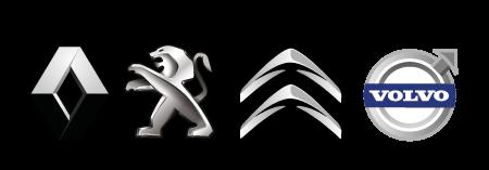 logo-merken